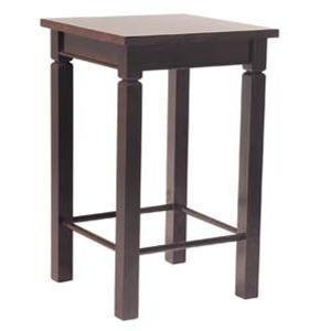 Stol-Koloniaal-800x800_large